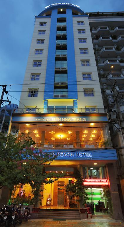 khách sạn đường trần quang khải